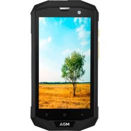 AGM A8 64gb