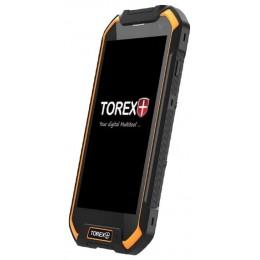 Torex FS1