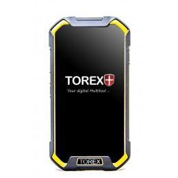 Torex FS2